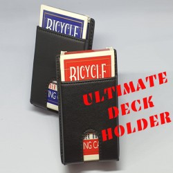 ULTIMATE DECK HOLDER By...