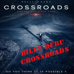CROOSROADS By Billy Debu  VOD