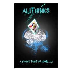 ALITHINKS By Ali Nouira
