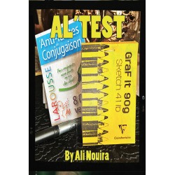 AL'TEST By Ali Nouira